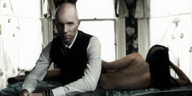 Perfect Circle on New Albums