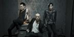 Linkin Park Dead by Sunrise